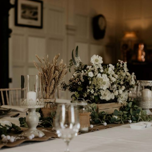 Panelled-Room-Dining-Table